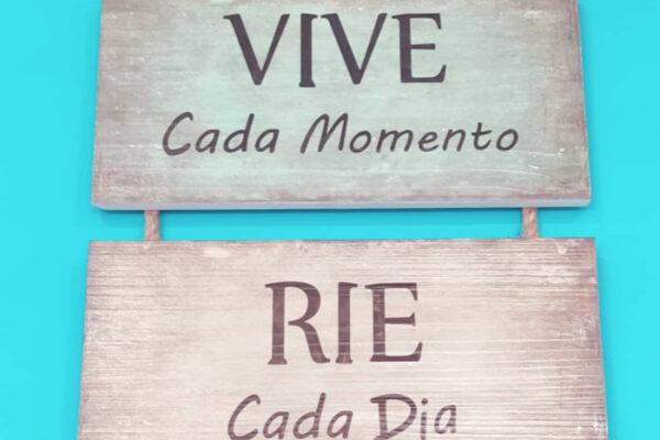 vive-rie-summits